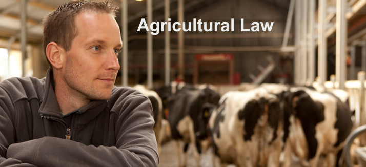 Agricutural-Law-at-Livingstons-Solicitors