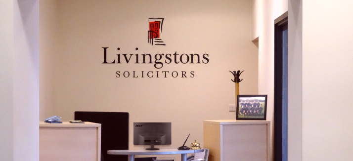 LIVINGSTONS-LAW-SUCCESS-CUMBRIA
