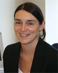 Jenny Nuttall